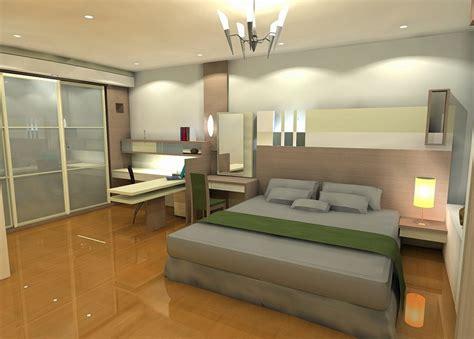 Bedroom Paint Color Choices Minimalist 2015