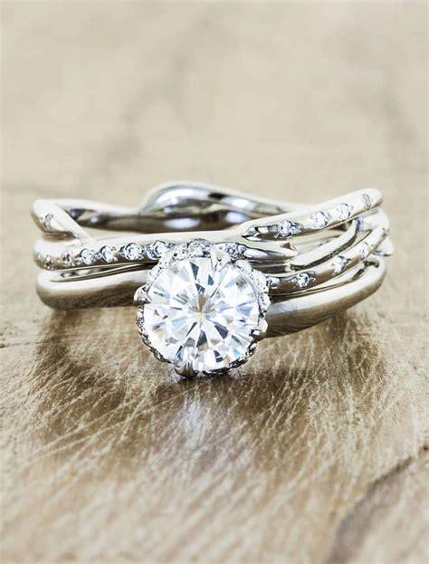 Country Wedding Archives  Cute Wedding Ideas. Simple Ankle Bracelets. Ankle Bracelet Online. Funky Jewellery. Single Diamond Bangle Bracelet. Rose Quartz Wedding Rings. Blue Colored Diamond. Polished Nickel Pendant. Wedding Band Sets