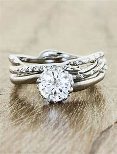 Country wedding archives cute wedding ideas for Country wedding rings