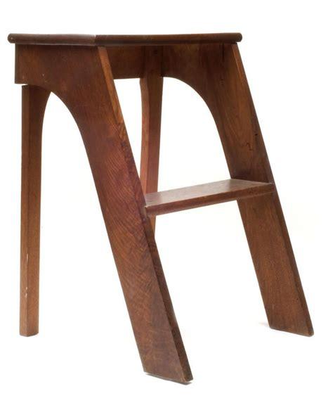 catalog wooden furniture furniture decor