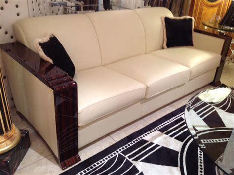 canap deco deco furniture hifigeny custom furniture