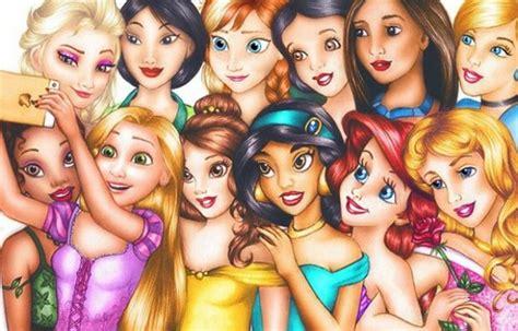 princess ariel costume for toddlers princesses disney images disney princesses selfie fond d