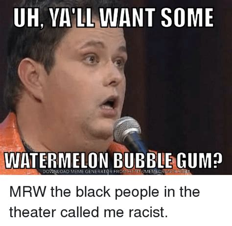 Racist Black Memes - funny black racist memes www imgkid com the image kid has it