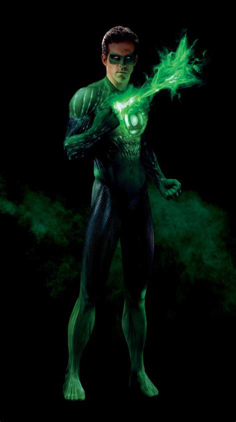 green lantern bad green lantern costume images collider