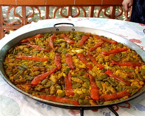 cuisine en espagnol aliments en espagnol oo86 jornalagora