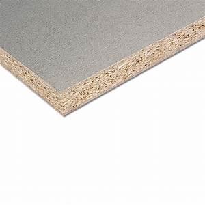 Spanplatte 25 Mm : spanplatte exquisit alu titan max zuschnittsma x mm st rke 19 mm bauhaus ~ Frokenaadalensverden.com Haus und Dekorationen