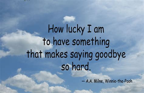 irish farewell quotes quotesgram