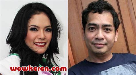 Nikita Mirzani Pernah Selingkuh Dengan Indra Birowo