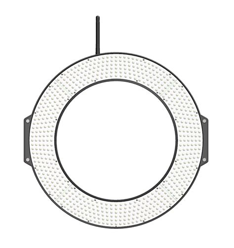 ring light for video f v r720 daylight led ring light