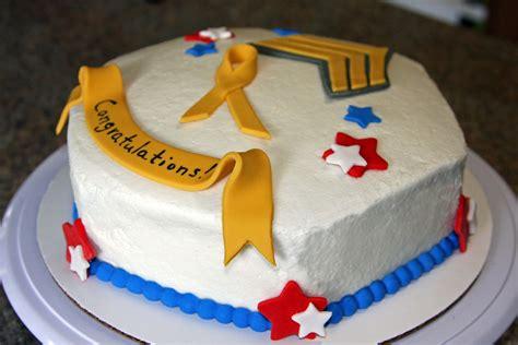#doctorcake #doctor #scrub #stethoscope doctor cake tutorial/doctor cake design/həkim tortu подробнее. Army Promotion Cake - CakeCentral.com