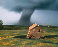Weather images severe ...