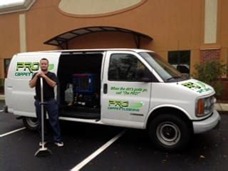 upholstery cleaning charleston sc carpet cleaning services charleston pro carpet