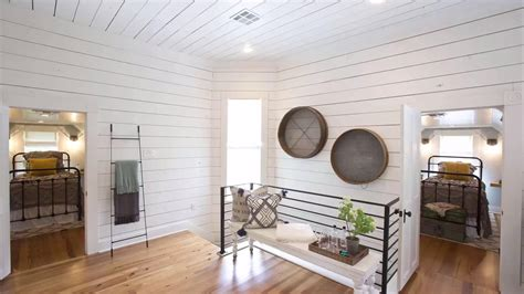 Interior Shiplap For Sale by 15 Ways With Shiplap Southern Living
