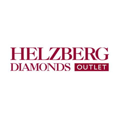 helzberg diamonds outlet  arundel mills  shopping