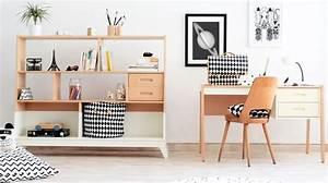Merveilleux meuble pour petite chambre adulte 11 for Bureau pour chambre adulte