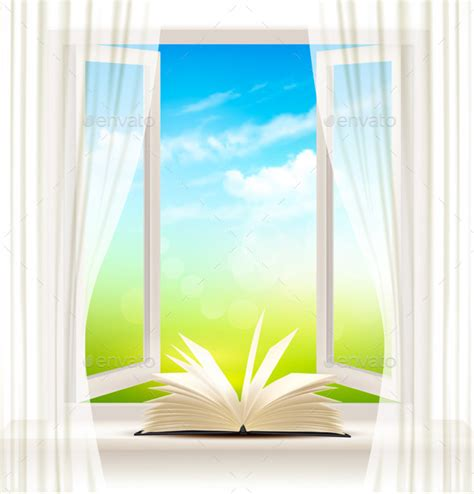 Windows Backgrounds Group (68