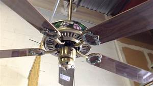 Ceiling Fans For Sale  U0026 Installed At Habitat For Humanity Restore