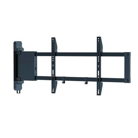 achat pc bureau support mural orientable motorisé pour écran tv lcd led 26