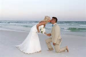 florida wedding packages florida wedding destinations packages the base wallpaper