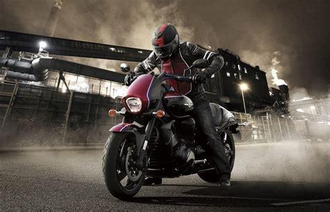 Suzuki Gsx 150 Bandit Backgrounds by Estas Las Motos Con Aver 237 As Que Tienen Que Pasar Por