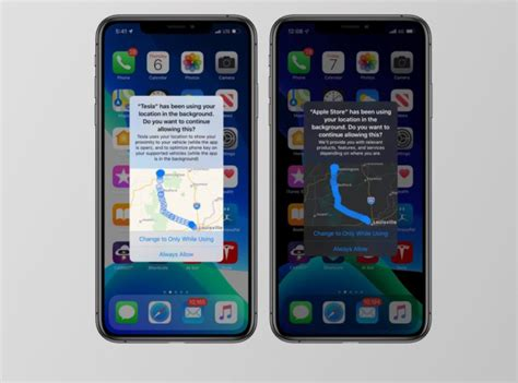 iphone 11 will launch september 10 according to new ios 13 beta gearopen