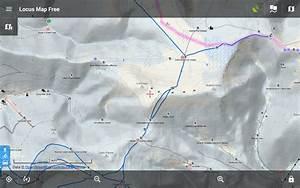 Hangneigung Berechnen : hill shading archivy locuslocus ~ Themetempest.com Abrechnung
