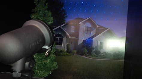 outdoor christmas strobe lights i 39 m dreaming of a white or pink purple or teal