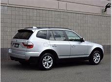 Used 2010 BMW X3 xDrive30i xDrive30i at Auto House USA Saugus