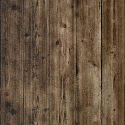 floorboard wood background texture aged wood woods and