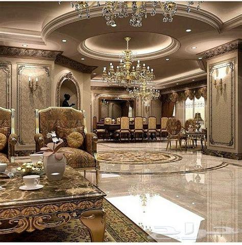 luxury livingroom 37 fascinating luxury living rooms designs