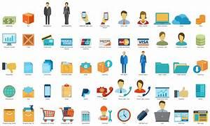 Sales Process Steps