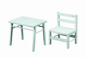 Petit Bureau Enfant : petit bureau chaise combelle combelle file dans ta chambre ~ Teatrodelosmanantiales.com Idées de Décoration