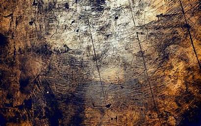 Texture Wood 4k Dark Wooden Deck Cut