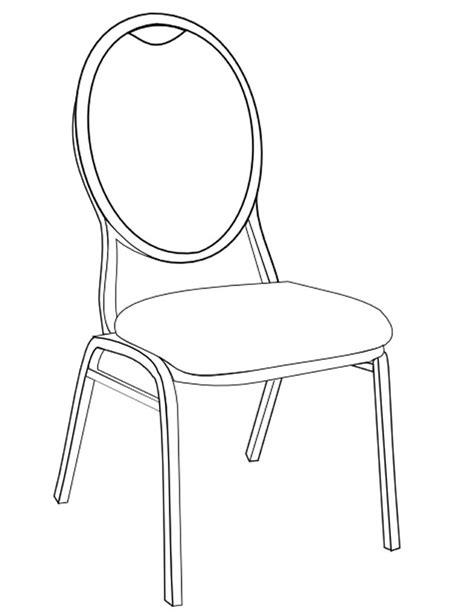 dessin d une chaise dessin de chaise meilleur chaise gamer avis prix