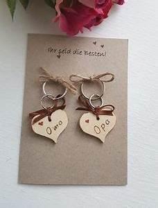 Geschenke Für Oma Basteln : oma opa tag geschenke ~ One.caynefoto.club Haus und Dekorationen