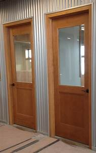 Office, Doors, Interior, Door, With, Windows, Buy, Window, Glass
