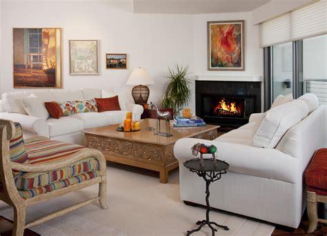 Interior Designer San Diego. Coronado Beach House Ross