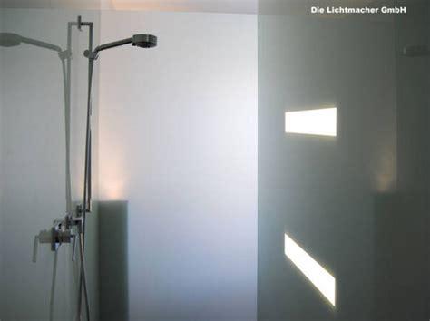 Licht Für Dusche by Licht In Der Dusche Stilvolle Licht In Der Dusche Emaison