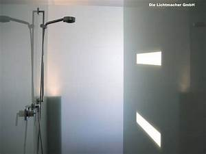 Lampe Für Dusche : licht in der dusche stilvolle licht in der dusche emaison co planung gestaltung und fotos der ~ Frokenaadalensverden.com Haus und Dekorationen