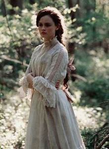 17 best images about alexis bledel on pinterest red With alexis bledel wedding dress