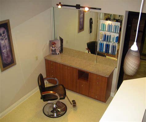 salon booth rental hair company racine wisconsin