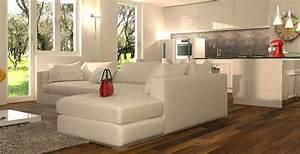 Come arredare cucina e soggiorno in un open space: consigli e idee per la tua casa Design Mag