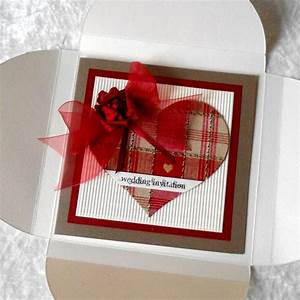 27 best wedding invitations images on pinterest scottish With wedding invitations with tartan ribbon