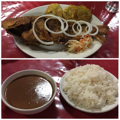 ma cuisine creole highland creole cuisine 54 beiträge karibisch 2
