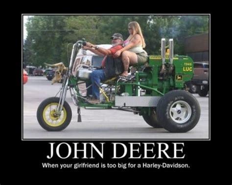 Funny Harley Davidson Jokes