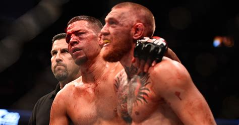 ranking   ufc pay  view    fox sports
