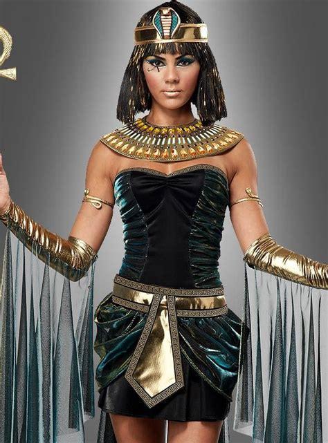 kostüm griechische göttin selber machen die besten 25 228 gyptische g 246 ttin ideen auf g 246 ttin 196 gyptische g 246 ttin und
