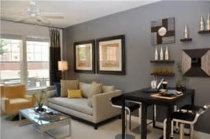 small apartment living room design ideas grey wall and decorative wall for small apartment living room ideas artenzo
