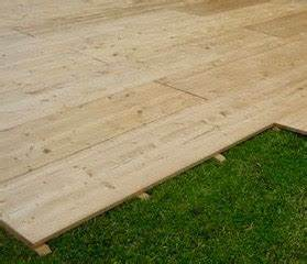 option location parquet danse 85 x 5m chapi chapo With parquet danse