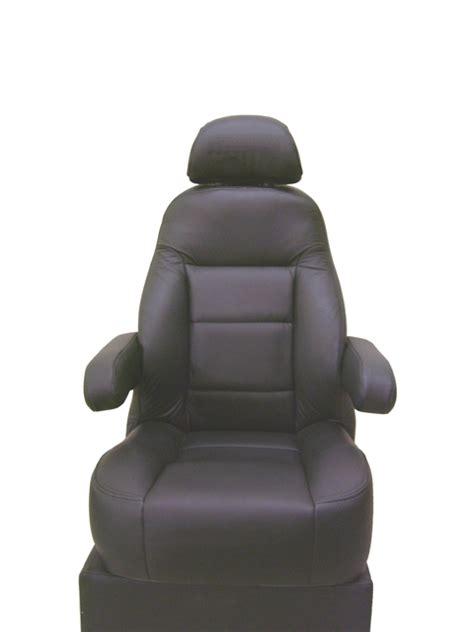 custom seating  custom vans  rv